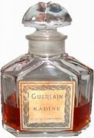 perfume Kadine Guerlain-عطر كادين جيرلان