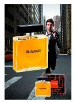 Runaway -عطر دينا كوزماتيكس ران اواي