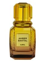 Amber Santal-عطر أجمل عنبر سانتال