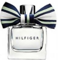 Hilfiger Woman Pear Blossom Tommy Hilfiger-عطر تومي هيلفيغر هيلفيغر وومن بيير بلوسوم