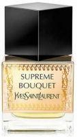 perfume Supreme Bouquet Yves Saint Laurent-عطر سوبريم بوكيه إيف سان لوران