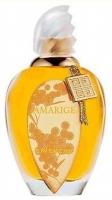 Amarige Mimosa de Grasse Millesime-عطر اماريج ميموزا دي جراس ميليسم جيفنشي