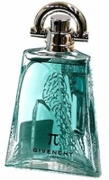 perfume Pi Fraiche Givenchy-عطر بي اي فريش جيفنشي