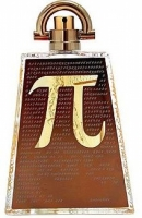 perfume Pi Original Code Givenchy-عطر بي اي اوريجينال كود جيفنشي