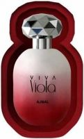 Viva Viola-عطر أجمل فيفا فيولا