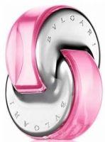 Omnia Pink Sapphire-عطر بلغاري أومنية بينك سافير