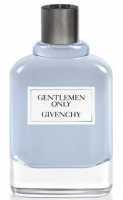 Gentlemen Only-عطر جنتلمن اونلي جيفنشي