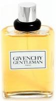 Gentleman-عطر جيفنشي جنتلمان جيفنشي