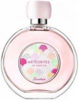 Météorites Le Parfum-عطر جيرلان ميتيريتس لو برفوم