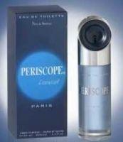 Periscope Essential Yves de Sistelle-عطر إيف دي سيستل بريسكوب اسنشيال