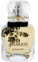 Harvest 2007 Amarige Mimosa-عطر جيفنشي هارفست 2007 اماريج ميموزا جيفنشي