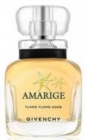 Harvest 2008: Amarige Ylang-Ylang-عطر هارفست 2008 اماريج يلانج يلانج جيفنشي