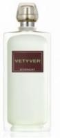 Les Parfums Mythiques - Vetiver-عطر لي بارفيوم ميثيك فيتفر جيفنشي