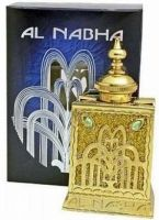 Al Nabha-عطر الحرمين برفيومز النبهة