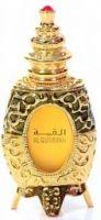 Al Quimmah-عطر الحرمين برفيومز القمة
