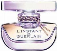 perfume L'Instant de Guerlain-عطر لانستانت دي جيرلان