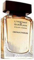 perfume L'Instant de Guerlain Pour Homme Cristaux d'Agrumes-عطر لانستانت دي جيرلان بور هوم كريستوكس دياجرمز