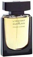 perfume L'Instant de Guerlain pour Homme Eau Extreme Guerlain-عطر لانستانت دي جيرلان بور هوم يو اكستريم جيرلان