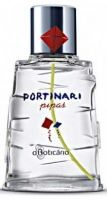Portinari Pipas-عطر أوبوتيكاريو بورتيناري بيباس