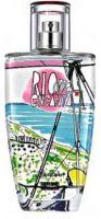 Rio que Encanta-عطر أوبوتيكاريو كي انكانتا