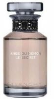 Les Creations Couture Ange Ou Demon Le Secret Lace Edition-عطر لي كرياشن كوتور انج او ديمون لي سيكرت لاك اديشن جيفنشي