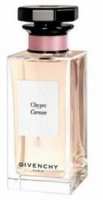 Chypre Caresse-عطر شيبر كاريس جيفنشي