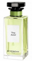 Ylang Austral-عطر يلانج اوسترال جيفنشي