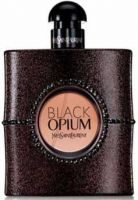perfume Black Opium Sparkle & Clash Edition Yves Saint Laurent-عطر بلاك أوبيوم سباركل أند كلاش اديشن ايف سان لوران