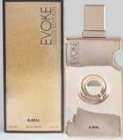 Evoke Gold for Her-عطر أجمل ايفوك جولد فور هير