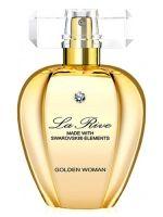 Golden Woman-عطر لاريف جولدن وومن