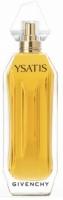 perfume Ysatis Givenchy-عطر يساتس جيفنشي
