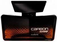 Carbon Turbo-عطر كاربون توربو يودورا