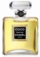 perfume Coco Parfum Chanel-عطر كوكو بارفوم شانيل