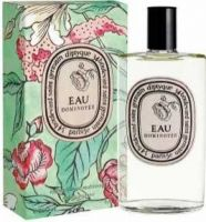 perfume Eau Dominotee Diptyque-عطر يو دومينوتي ديبتيك