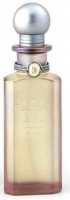 perfume Ocean Dream Giorgio Beverly Hills-عطر أوشين دريم جورجيو بيفرلي هيلز