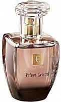 Velvet Cristal-عطر فلفيت كريتال يودورا