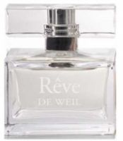 Reve de Weil Weil-عطر ويل ريف دي ويل