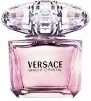 Bright Crystal Versace-عطر فيرزاتشي برايت كريستال