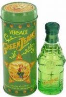 perfume Green Jeans Versace-عطر فيرزاتشي جرين جينز