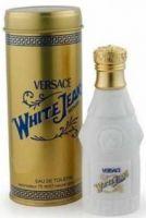 White Jeans Versace-عطر فيرزاتشي وايت جينز