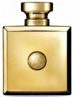 Versace Pour Femme Oud Oriental Versace-عطر فيرزاتشي بور فيمي عود أورينتال