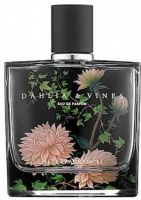 Dahlia & Vines-عطر نست داليا أند فينيس