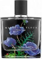 Midnight Fleur-عطر نست ميدنايت فلور
