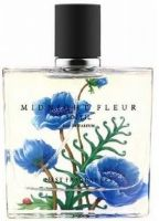 Midnight Fleur Soleil-عطر نست ميدنايت فلور سوليل