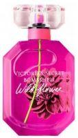 Bombshell Wild Flower -عطر فكتوريا سيكريت بومبشيل وايلد فلاور