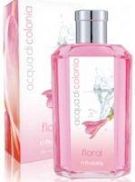 Acqua di Colonia Floral-عطر اوبوتيكاريو أكوا دي كولونيا فلورال