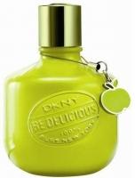 DKNY Be Delicious Charmingly Delicious-عطر دونا اكران دكني بي ديليشس شارمنجلي ديليشس