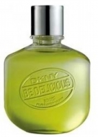 DKNY Be Delicious Picnic in the Park for Women-عطر دونا كاران  دكني بي ديليشس بيكنك ان ذا يارك فور وومن