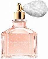 perfume Le Plus Beau Jour de Ma Vie Guerlain-عطر لي بلاس بو جور مافي جيرلان