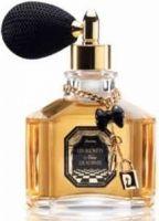 perfume Les Secrets de Sophie Guerlain-عطر لو سيكريت دي صوفي جيرلان